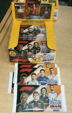 More details for topps f1 turbo attax 2021 trading cards game choose quantity 6 12 24packs or box