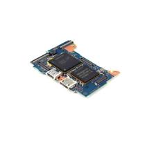 Sony Cyber-shot DSC-RX100M7 Camera Main Board Replacement Repair Part OEM