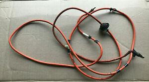1999 - 2003.5 FORD F250 F350 Super Duty Radio Antenna Cable