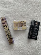Tarte, Pacifica, Anastasia Beverly Hills Make Up Lot