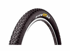 Continental Bicycle Tyres for Mountain Bike