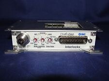 SMC DeviceNet EX160-SDN2 16Point 44 Pin SI Unit