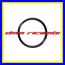 O-ring pompa benzina serbatoio carburante YAMAHA oring guarnizione gomma