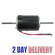 New HVAC Blower Motor  BM 00126C - 203080BSM