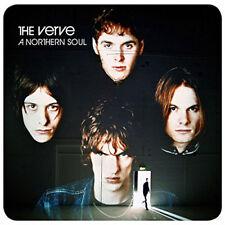 The Verve-A Northern Soul (2016 Remastered 2-lp) [vinile LP] (LP NUOVO!)