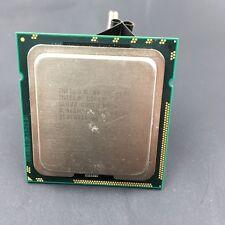 Intel Core i7-990X Processor SLBVZ 6 Core 12MCache 3.46GHz(3.73 Turbo) 6.40GT/s