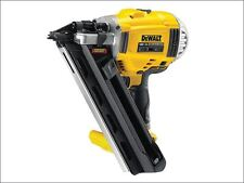 DEWALT - DCN692N Cordless XR 2 Speed Framing Nailer 90mm 18 Volt Bare Unit