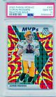 Hottest Aaron Rodgers Cards on eBay 47
