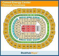 Bruno Mars Tickets 08/22/17 (Pittsburgh) Seats Close!