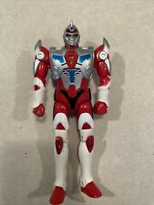 Ultraman 1994 DIC Prod/Playmates Toys, Action Figure used red white *Used*bin322