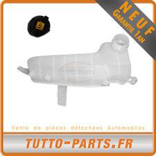Vase d'Expansion d'Eau pour Renault Clio Kangoo 1.2 - 7701471925 2140085