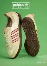 buy online 1171e 88a70 adidas Originals Hulton Spezial SPZL Retro rainers 11.5 uk 46