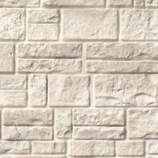 Vinyl Siding Foundry Limestone  $5 Off 3 Or More  Free Shipping