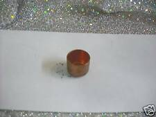 """Copper Fitting Cap For 3/4"""" O.D. Tubing"""