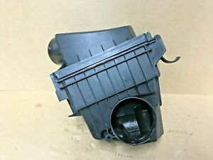 FORD FIESTA ST 1.5 PETROL AIR FILTER BOX ASSEMBLY  K1BY-9600-AC  2018 2019 2020