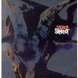 SLIPKNOT - Iowa - CD Album