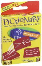 Pictionary