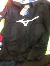 mizuno t shirts in black large at £9  in size 40/42 inch vintage  slightly shop