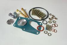 Reparatursatz für Bosch Unterdruck Warmlaufregler Repair Kit Vacuum WUR Warm Up