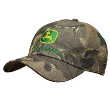 00dd85ab61a Snapback Polyester Camouflage Baseball Cap Hats for Men for sale