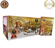 1 Box Original Camel Milk Powder Halal Pure