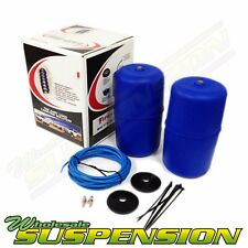 TOYOTA LANDCRUISER 200 SERIES REAR FIRESTONE COILRITE AIR SUSPENSION ASSIST BAGS
