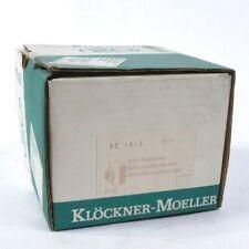 Klöckner Moeller Schalter T2-4-3/I OVP