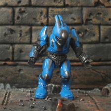 Halo Mega Bloks Elite for sale | eBay