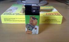 Camel Cash Lotto Lighter
