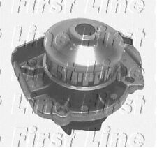 KEYPARTS KCP1967 WATER PUMP fit Fiat Punto  Seicento