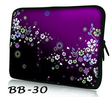 "10.1"" Tablet Notebook Sleeve Case Bag For ACER Aspire Switch 10 E,Iconia One 10"""