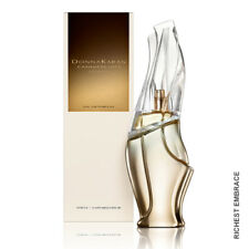 Donna Karan Cashmere Mist Essence for Women Eau de Parfum Spray 3.4 oz Brand New