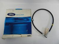 New OEM 1970 & Up Ford Medium Heavy Truck Tachometer Cable D0HZ17365U