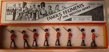 Britains POST WAR toy soldiers set # 1515