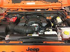 Jeep 6.4L  392 HEMI SRT8 engine new