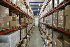 Directory Of Suppliers, Drop Ship, Bulk Buy, Stock Liquidation, Wholesale List