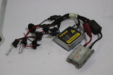 Honda Civic Type R EP3 Hid kit with ballasts