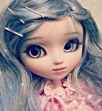 Poison Girl Pullip Doll Custom 140