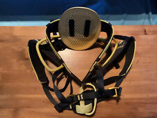 Grivel Climbing Harness Apollo