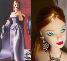 "BARBIE Vera Wang Limited Edition ""Salute to Hollywood"" Doll"