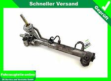 METZGER Original Stange//strebe Stabilisator Opel Meriva 53031018
