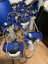 More details for used brita c600 water filters 18 avalible