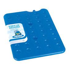Termo Congelador Board 800g 179274 Congelador Board Ice Pack bloque cool pack de hielo