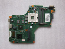 For Toshiba Satellite C600 C640 C645 Motherboard V000238100 6050A2448001-MB-A01