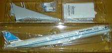 1/200 Kuwait Airways A350-900