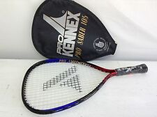 Nwt Pro Kennex Racquetball Racket Pro Saber 105 With Zippered Cover