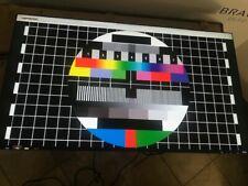 Nec MultiSync X462UN monitor bezszwowy 46''