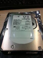 """HDD Seagate Cheetah 15K ST373455LW 73Gb 15000RPM SCSI Ultra320 3.5"""" Hard Drive"""