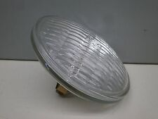 GE H7557 Replacement Emergency 12-Volt 12-Watt Lamp Light Bulb 12W 12V