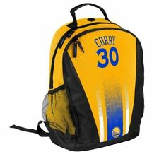 afea3061f717 NBA Backpacks